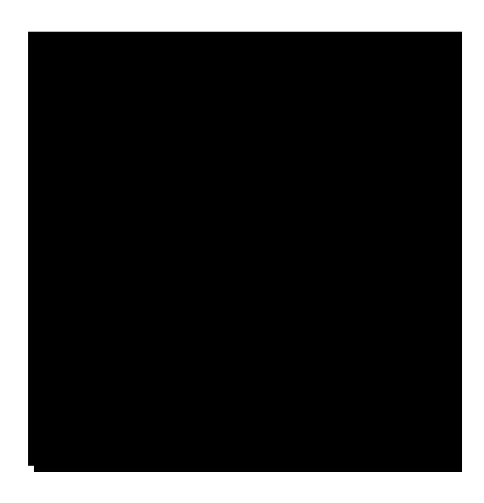 Luxbyergemann
