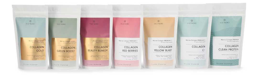 Collagen_Pose_Gruppe